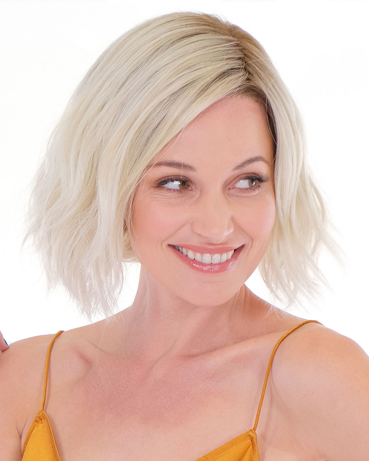 wigs for sale mens wigs