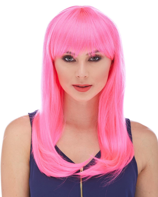 barbie doll wigs cheap wigs near me