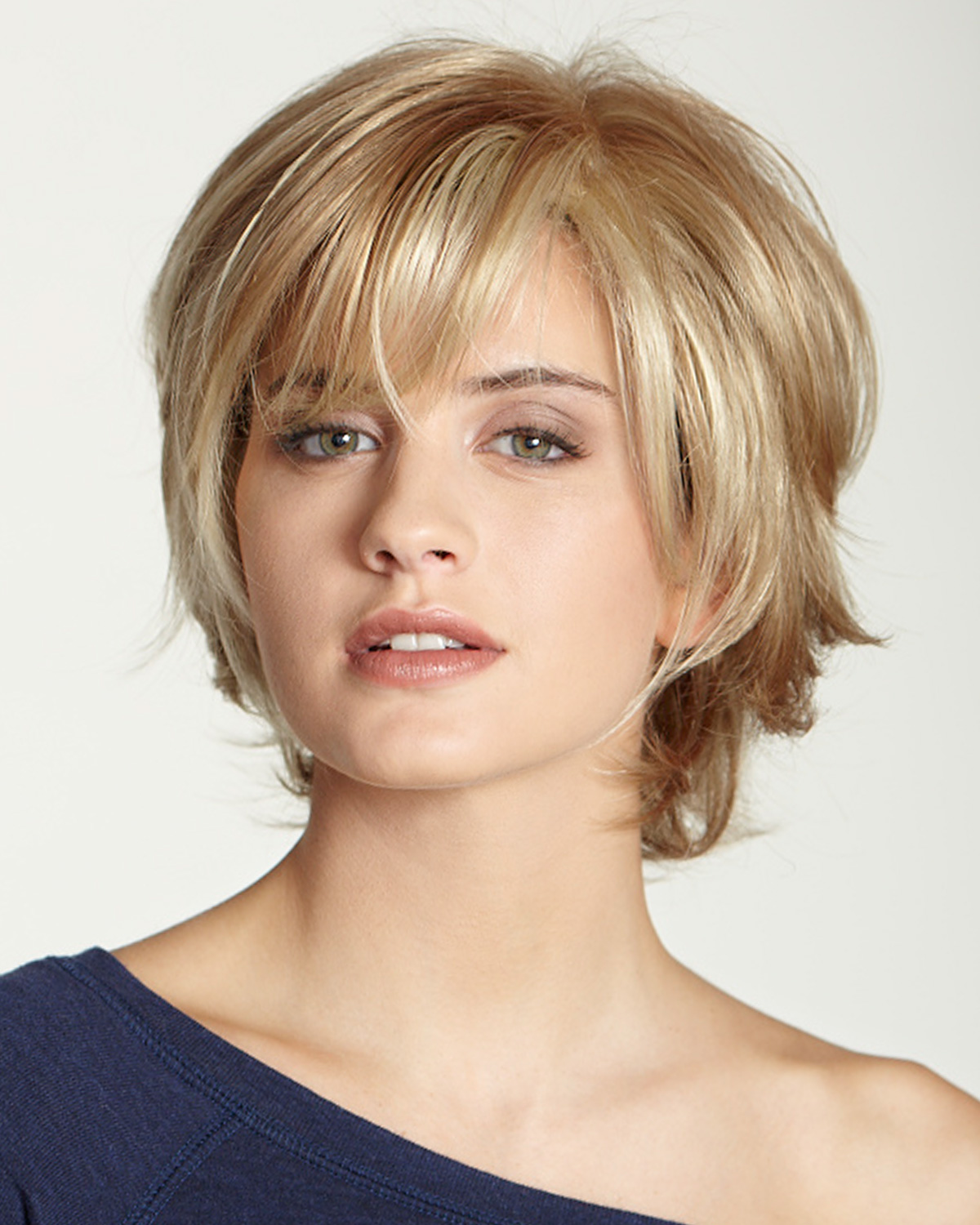 cosplay wig affordable wigs that look real