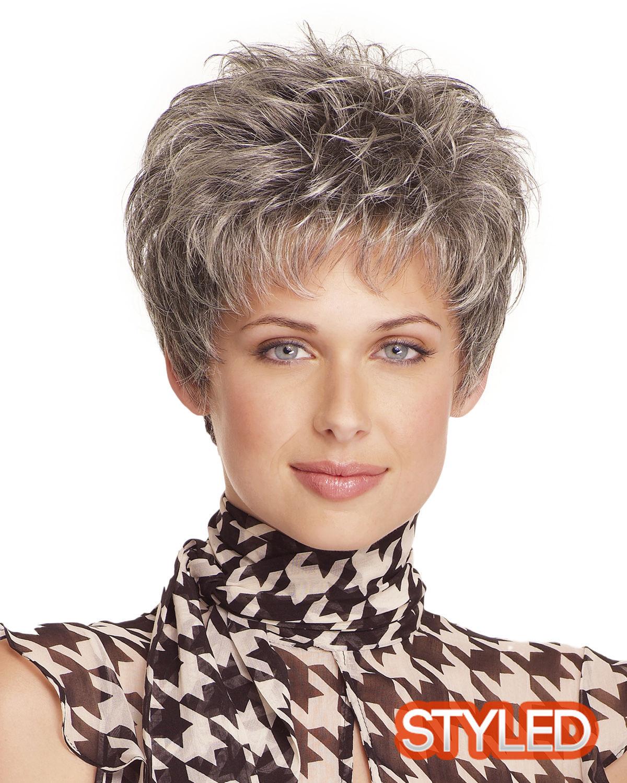 wigs mens wig