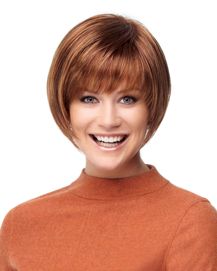 short synthetic wigs bab wigs