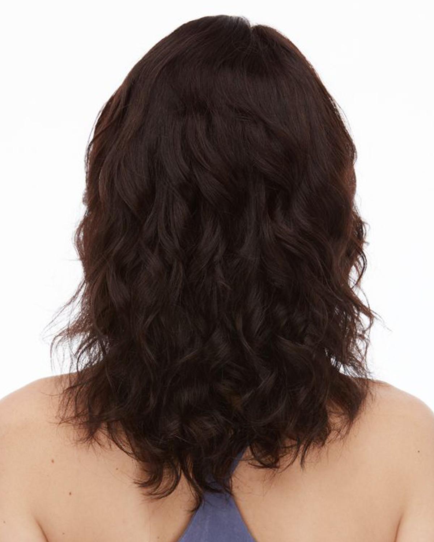 women's wigs cheap male wigs