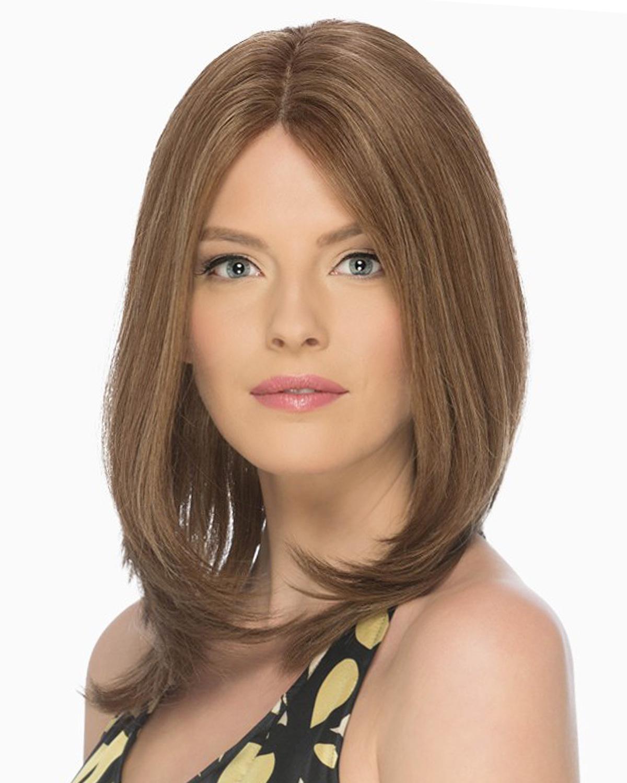 wigs for women sia costume wig