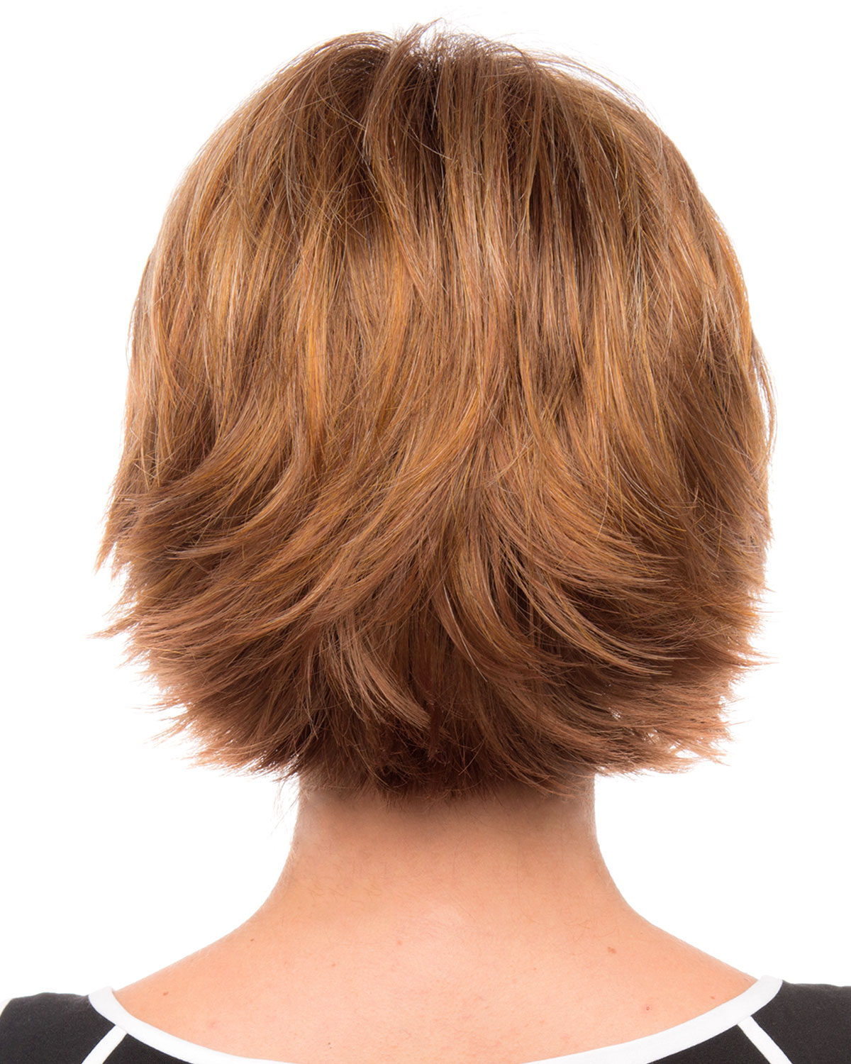 wigs for women best wig reviews