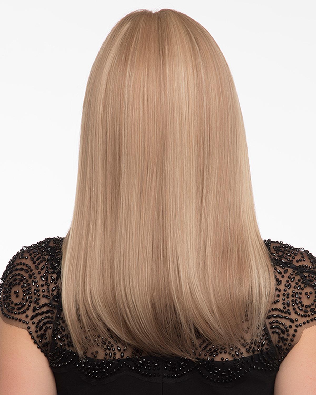 luxy wigs hd lace wigs