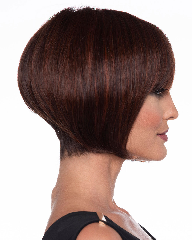 human hair wigs luxy wigs