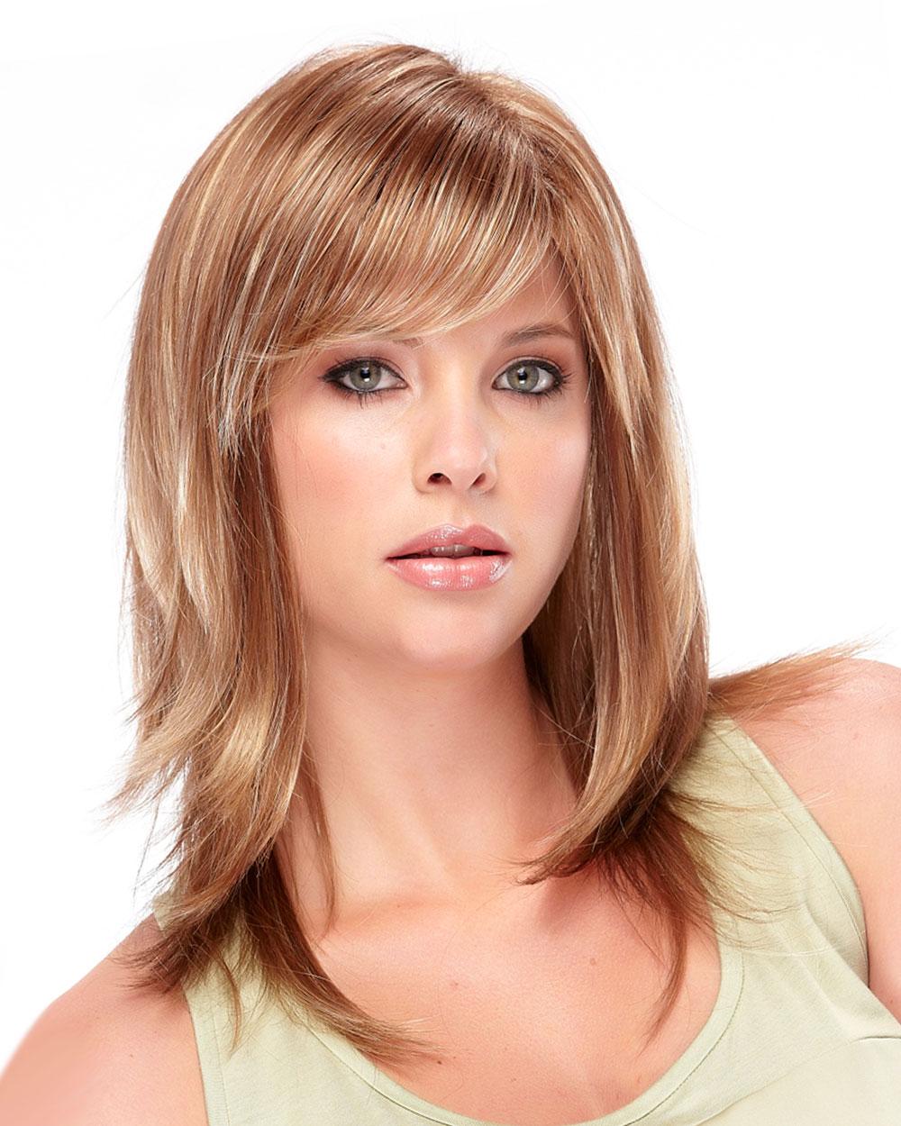 wig discount wigs