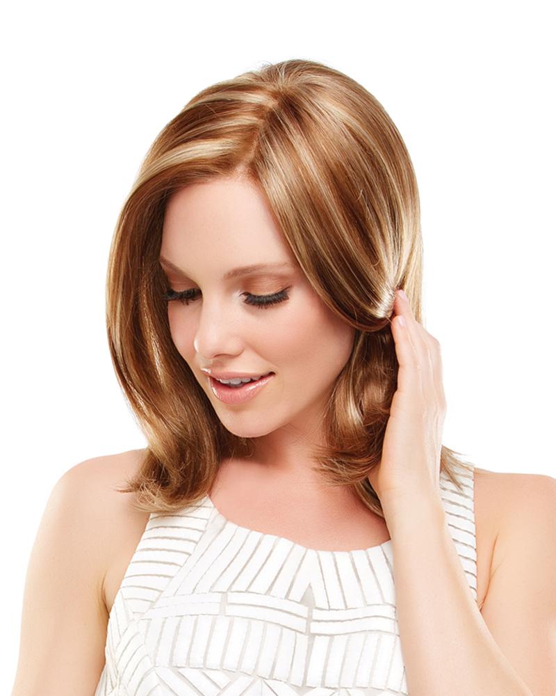 wigs for women long blonde wig