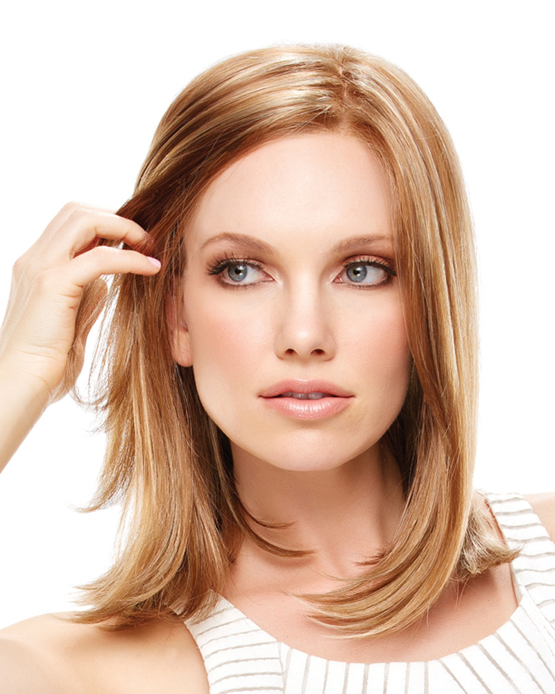 synthetic wigs wig shops near my location
