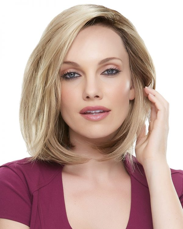 360 Lace Front Wig Cameron Large (Exclusive) Lace Front & Monofilament Synthetic Wig By Jon Renau