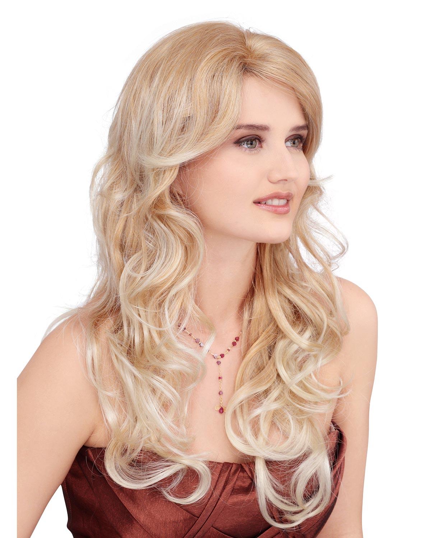 bella braided wigs wig