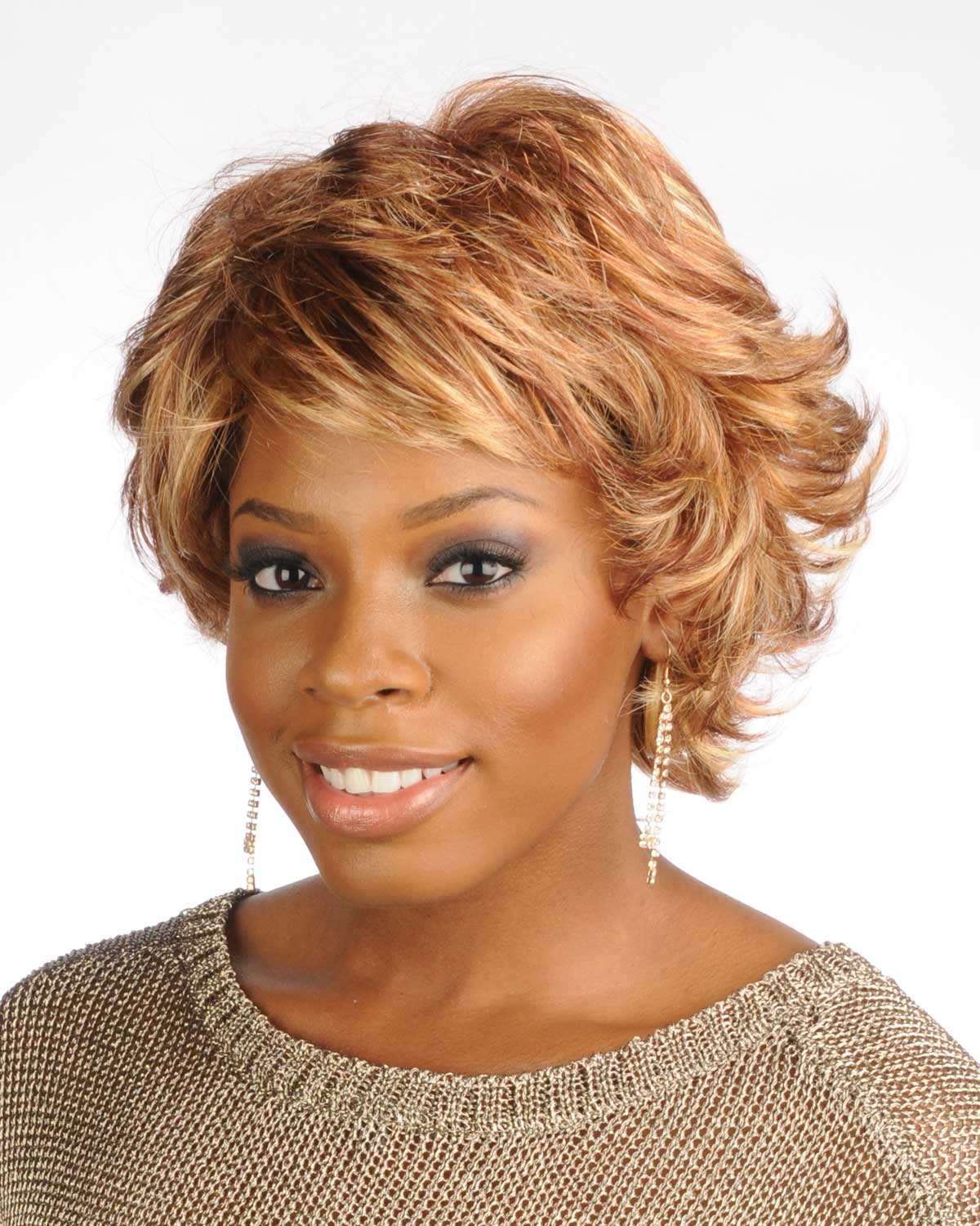 wigs lace front wigs