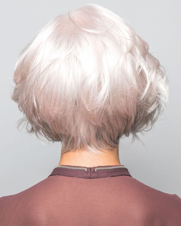 bella braided wigs https://wigglytuff.net/