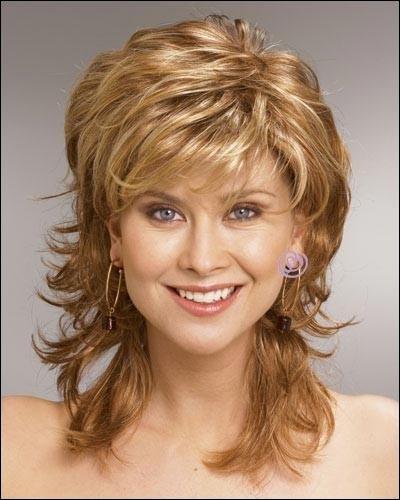 wigs noriko monofilament wigs