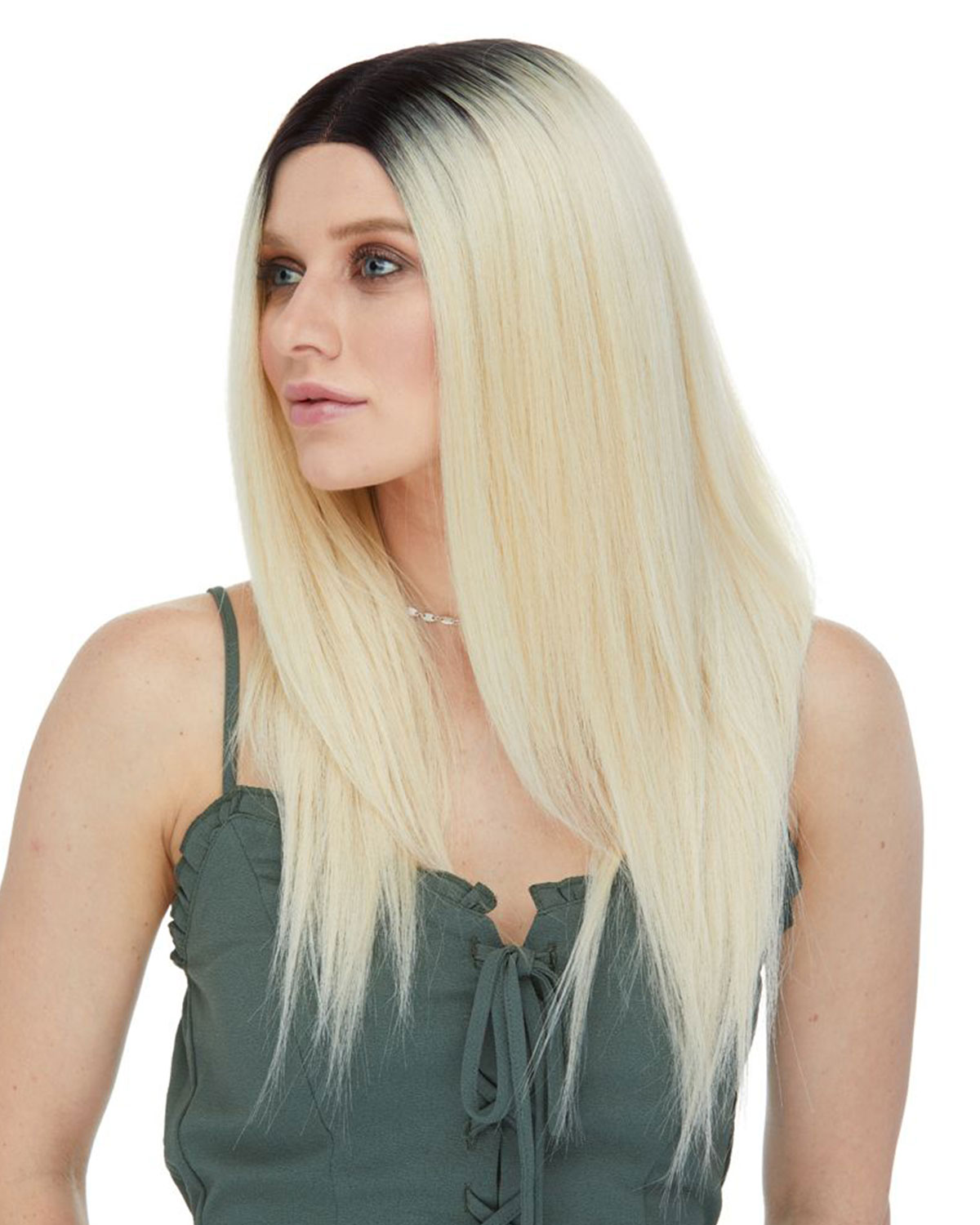 best wig outlet gray wigs
