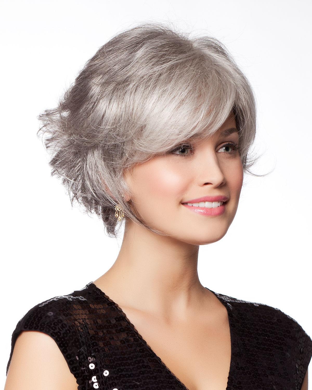 wigs long blonde wig