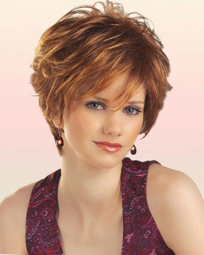 best wigs online best synthetic wigs
