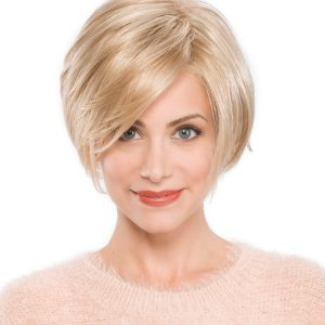 5 Wits Wigs Phoebe (Rooted) Lace Front Synthetic Wig By Tony Of Beverly