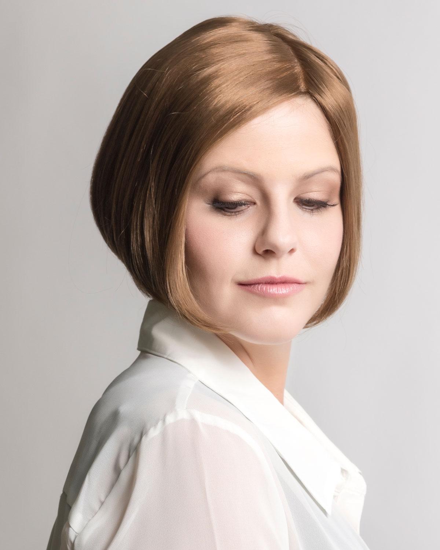 half wig wigs