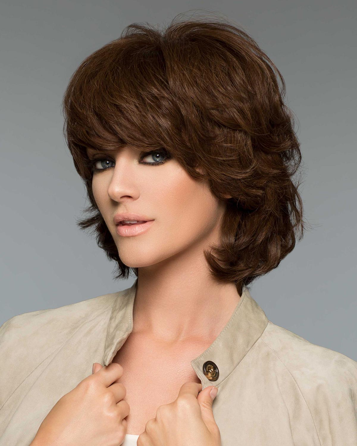 wigs for sale rosegal wigs review