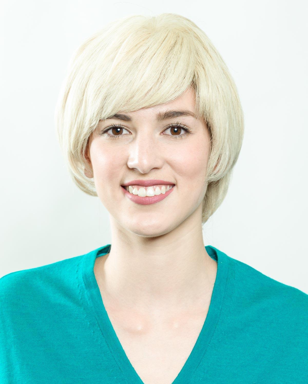 wigs for women best wig companies online
