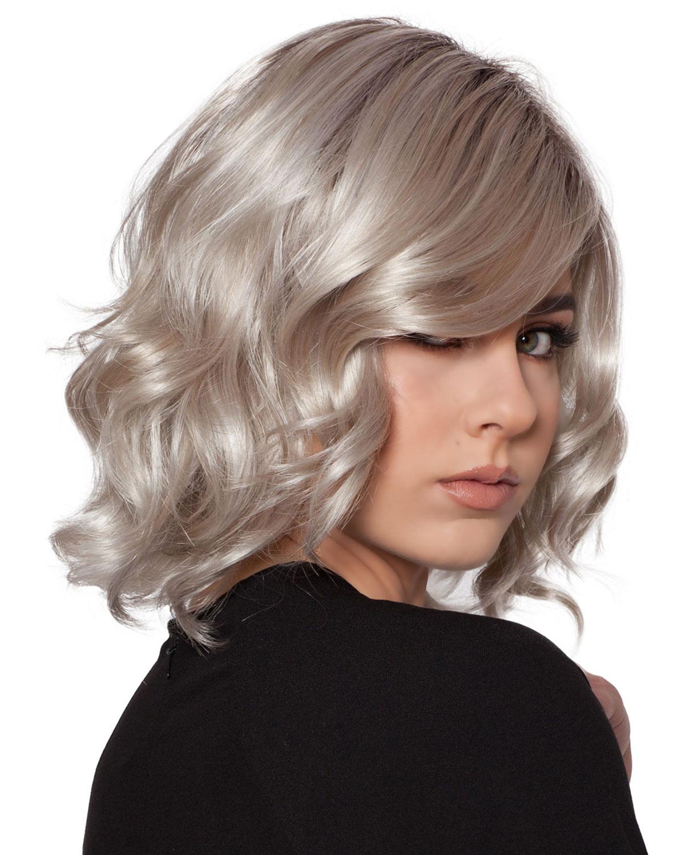 wholesale wig companies green wigs