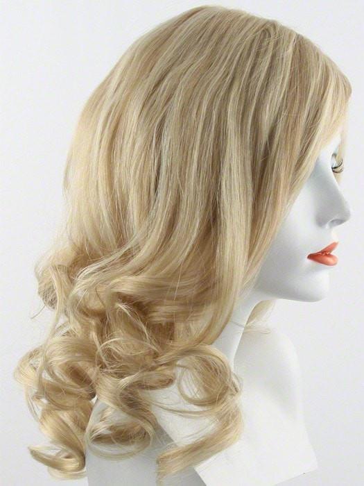 cheap wigs short white wig