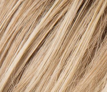 wigs best human hair wigs
