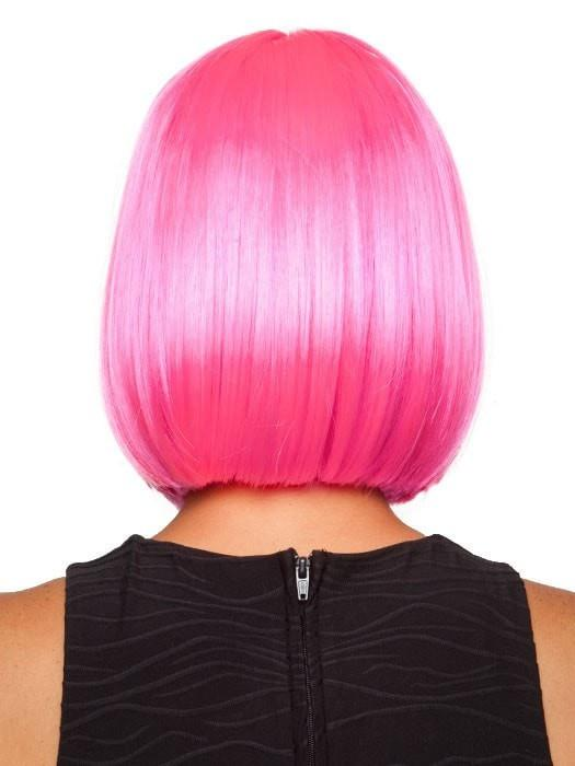 Chic Doll | Colored Wigs - wigglytuff.net