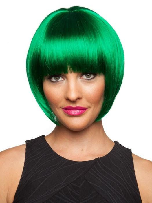 Icon | Colored Wigs - wigglytuff.net