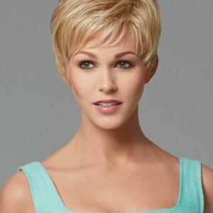 Love | Women's Blonde Black Gray Brunette Wigs - wigglytuff.net