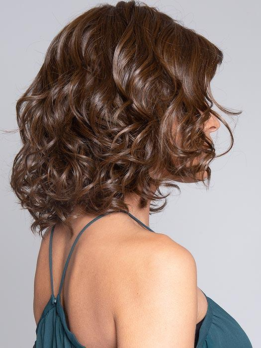 kinky afro wigs great wigs for cheap