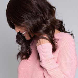 Passion | Black Straight Women's Layered Rooted Wigs - wigglytuff.net