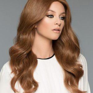 Amber HT | Black Long Women's Blonde Red Wigs - wigglytuff.net
