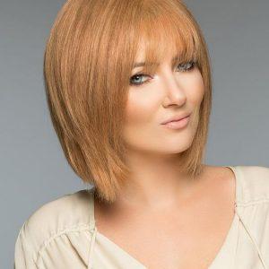 Paige | Black Women's Straight Blonde Red Wigs - wigglytuff.net
