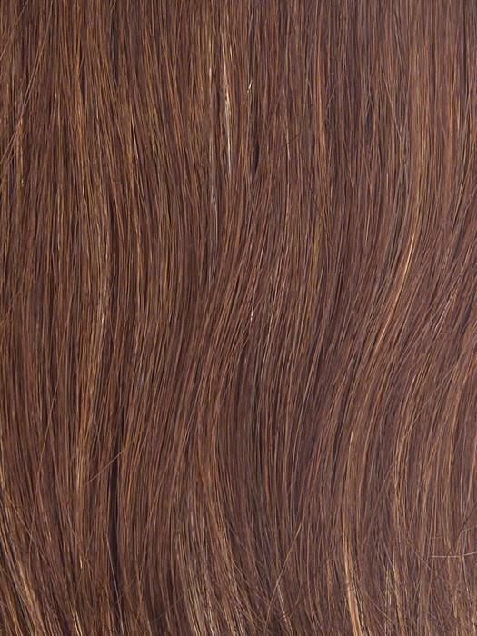human hair wigs wigs