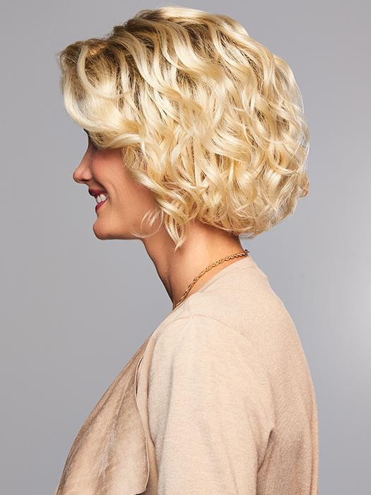 https://babwigs.org/ blonde human hair wigs