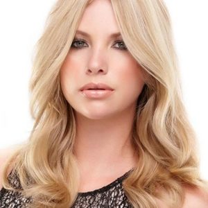 """easiPart HH 12"""" Exclusive Colors 