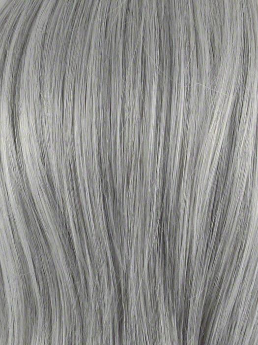 best wigs online synthetic wigs