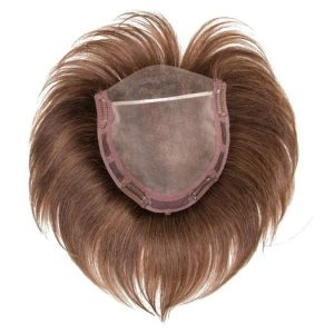 Top Naturelle | Rooted Falls & Half All Hairpieces Wigs - wigglytuff.net