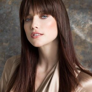 True | Rooted Bangs & Fringes All Hairpieces Wigs - wigglytuff.net