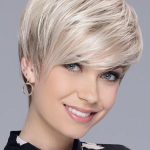 Next   Straight New Arrivals Red Synthetic Women's Wigs - wigglytuff.net