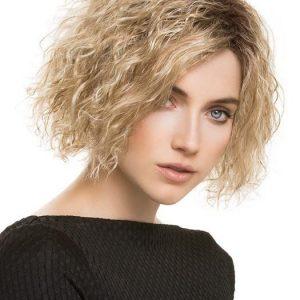 Wiki | Curly Wigs - wigglytuff.net